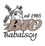 Wytwórnia Makaronu Bio Babalscy